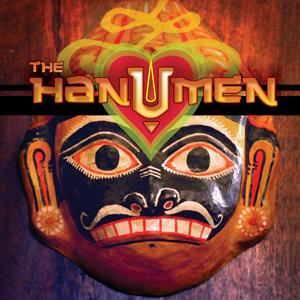 The Hanumen
