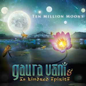 Ten Million Moons