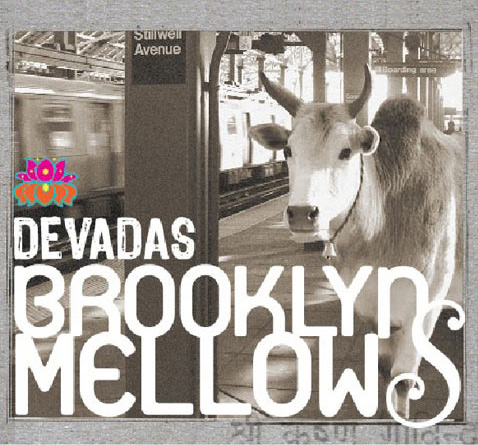 brooklyn-mellows-400